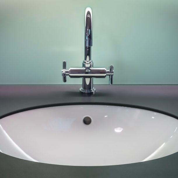 umywalki conca